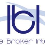 ibibroker