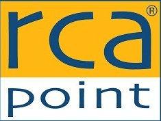 rca-point