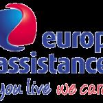 Logo_Europ_Assistance