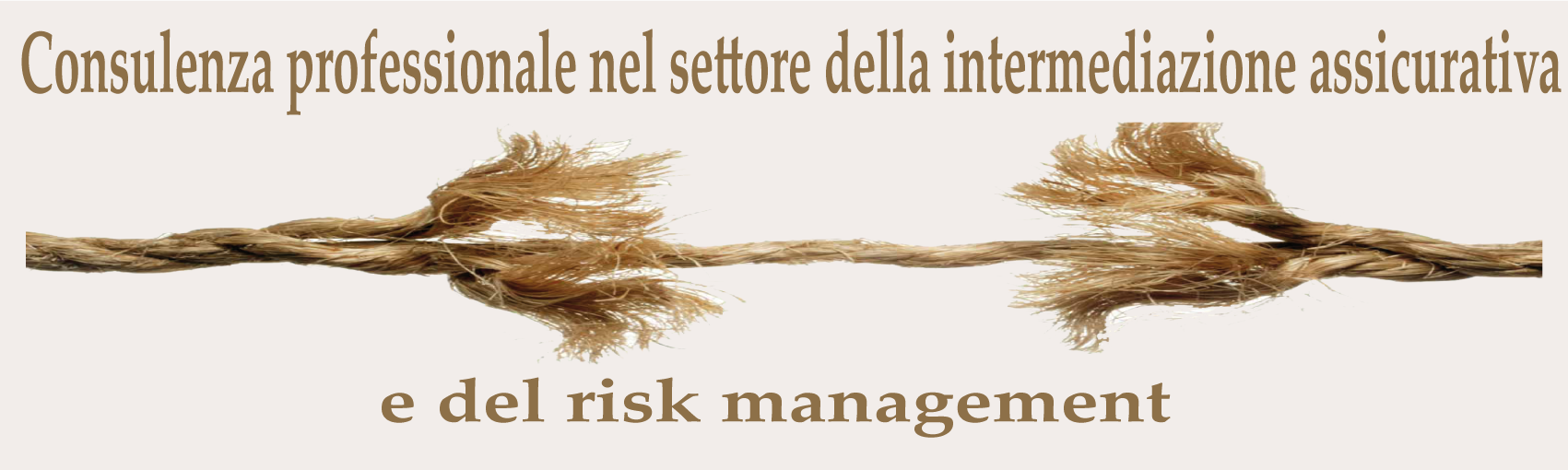 riskmanagement-corda